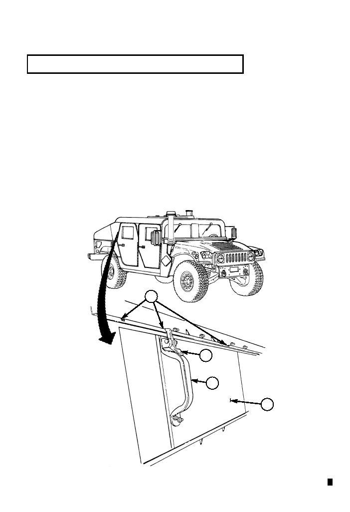 C-PILLAR DOOR OPERATION (M1114)