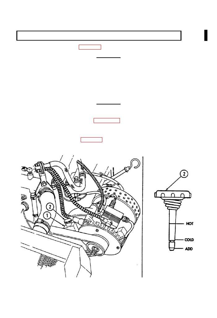 POWER STEERING FLUID SERVICING (P/N RCSK 18330)