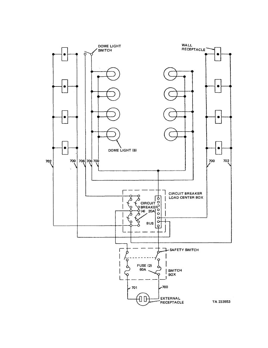 1984 Honda Ct110 Wiring Diagram. Honda. Auto Wiring Diagram