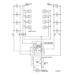 wiring diagram additionally 150cc gy6 engine harness on gy6 150cc atv wiring diagram gy6 engine wiring [ 899 x 1167 Pixel ]