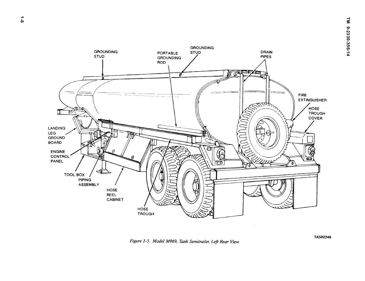 Semi Fuel Filter Semi Fuel Pumps ~ Elsavadorla