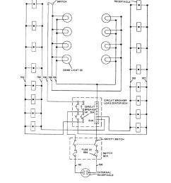 110 volt wiring diagram wiring diagram todays 110 volt wire welders figure 4 21 110 [ 915 x 1188 Pixel ]