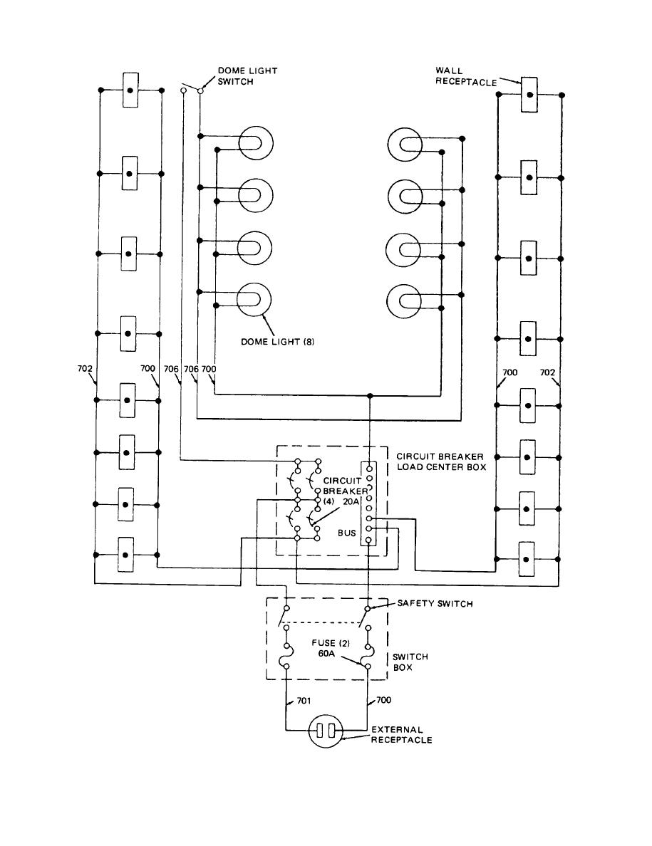 medium resolution of 110 volt wiring diagram wiring diagram todays 110 volt wire welders figure 4 21 110