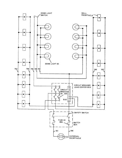 small resolution of 110 volt wiring diagram wiring diagram todays 110 volt wire welders figure 4 21 110