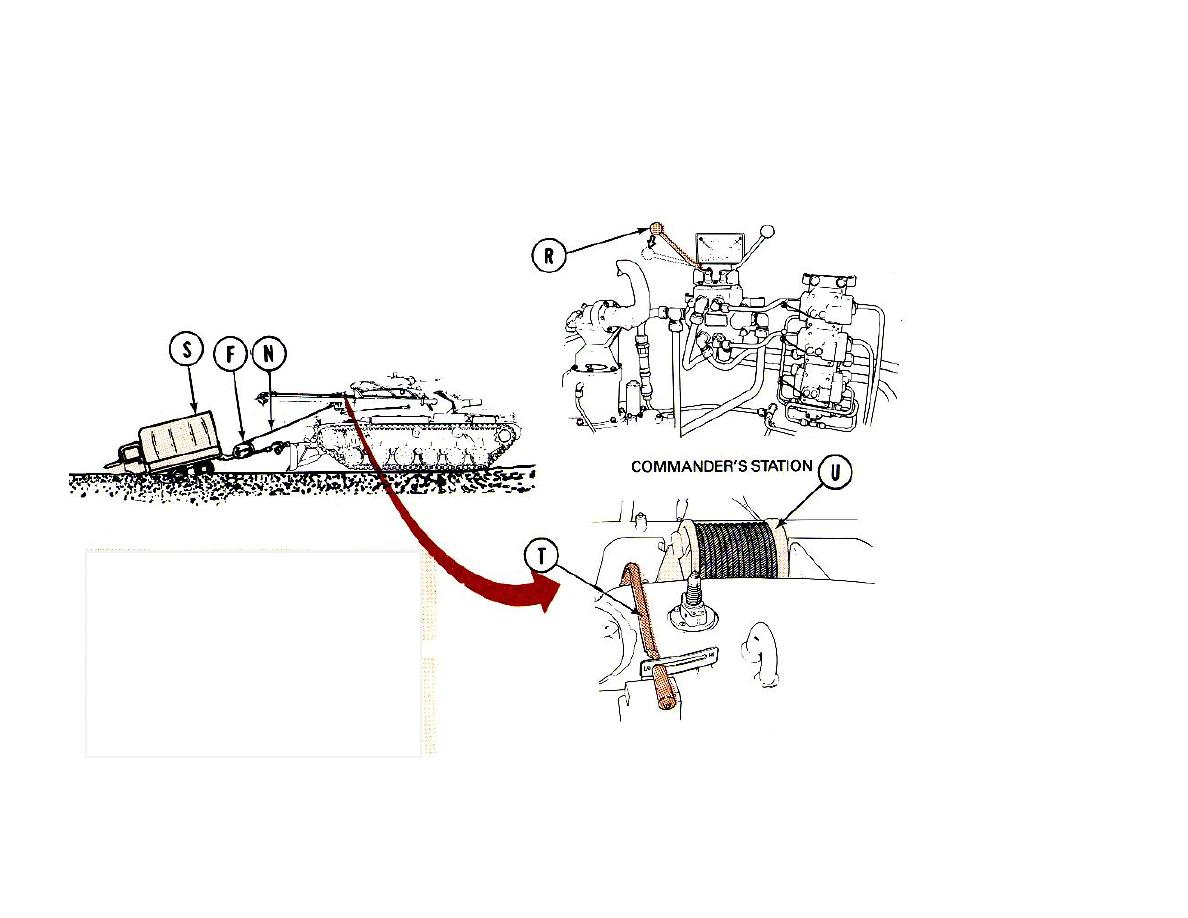 Saab 9 3 2004 Wiring Harness Auto Electrical Diagram Related With