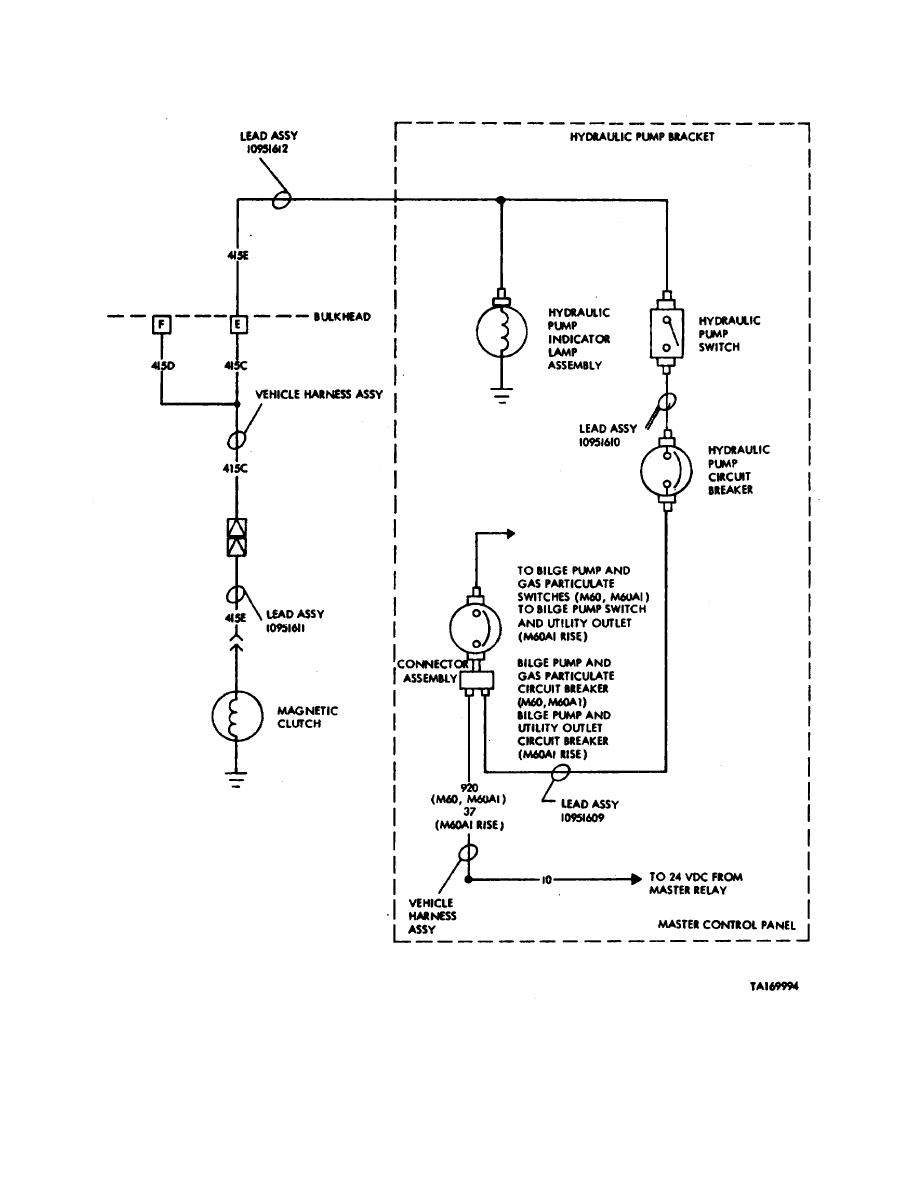 Home Wiring Circuit Diagram On Home Images Free Download Images