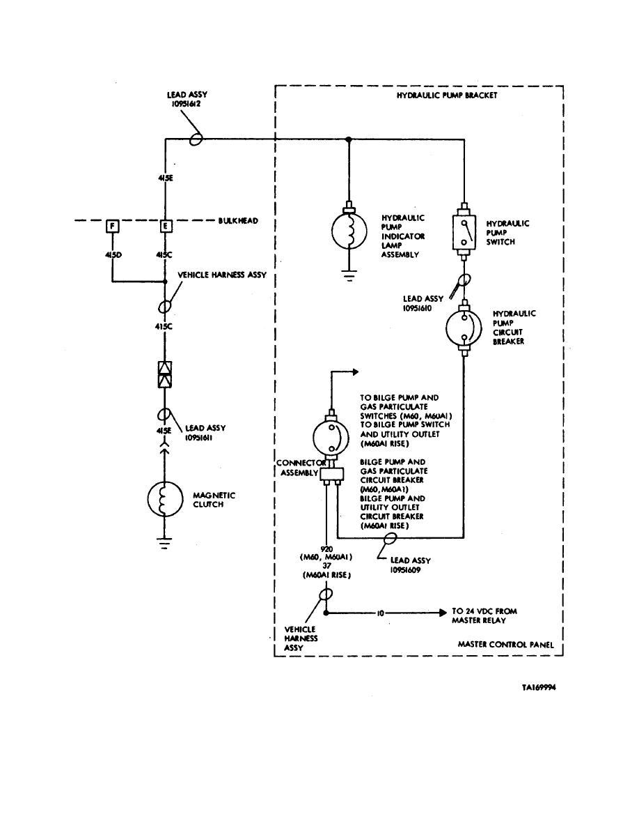 medium resolution of clutch hydraulic schematic symbol trusted wiring diagram u2022 basic hydraulic schematics hydraulic cylinder schematic diagram