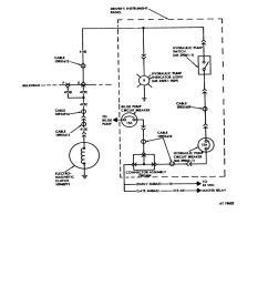 electrical wiring 12 3 schematic [ 918 x 1188 Pixel ]