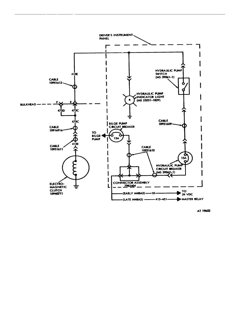 medium resolution of electrical wiring 12 3 schematic