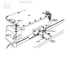 clark tm15 wiring diagram [ 918 x 1188 Pixel ]