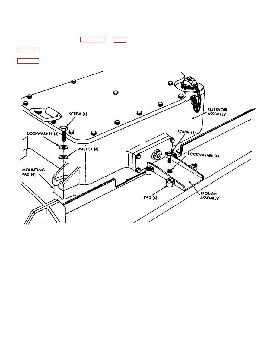 medium resolution of clark tm15 wiring diagram