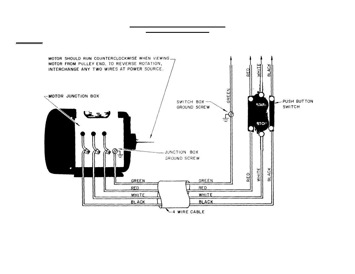 3 Phase Electricity Explained, 3, Free Engine Image For