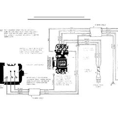 single phase reversing contactor wiring diagram images wiring diagram together single phase motor starter wiring diagram [ 1188 x 918 Pixel ]