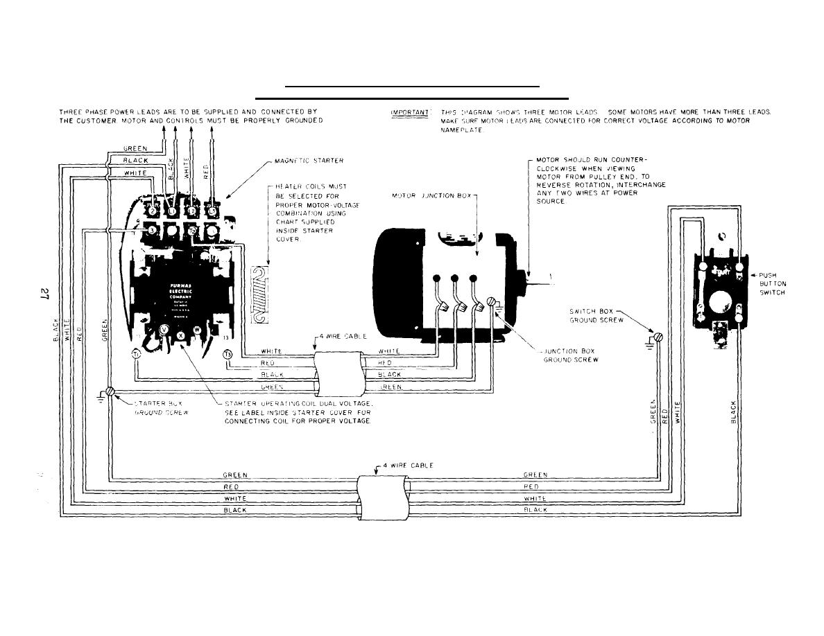 relay wiring diagram also phase failure relay wiring diagram