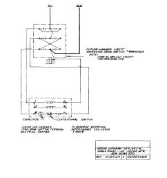 doerr single phase wiring diagram wiring diagramwiring diagram 115v 60 c vc single phase [ 918 x 1188 Pixel ]