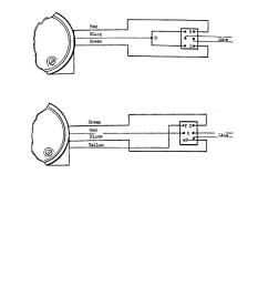 wrg 3714 wiring diagram 6 lead 3 phase 480 volt motor [ 918 x 1188 Pixel ]