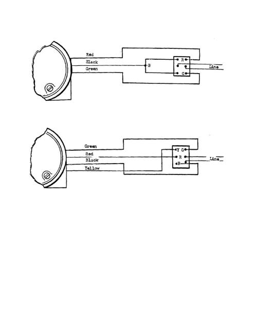 small resolution of  wrg 3714 wiring diagram 6 lead 3 phase 480 volt motor