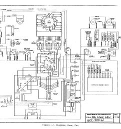 diagram welding machine wiring diagram centrefigure a 7 diagram conn gendiagram conn  [ 1197 x 933 Pixel ]