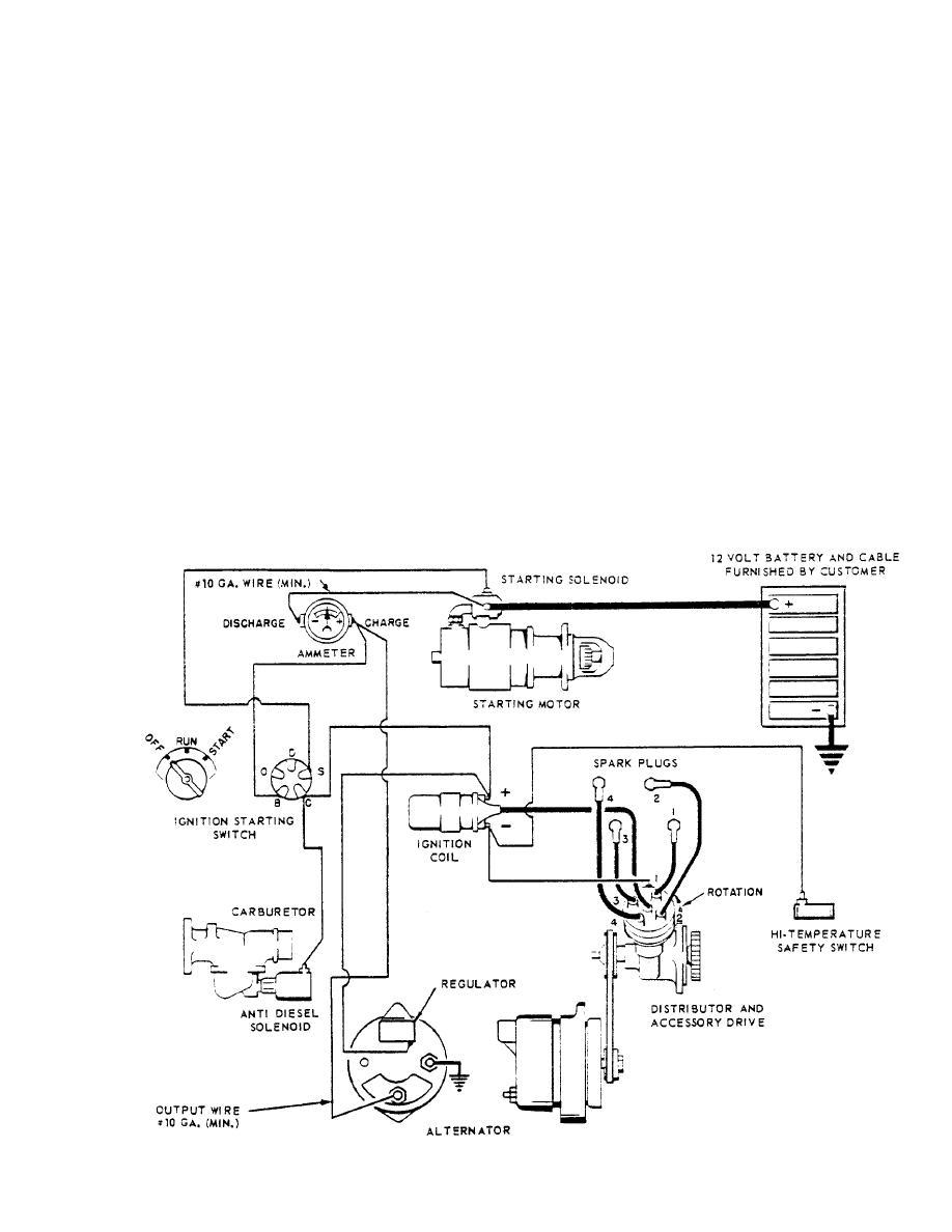 Diagram Reverse Polarity Welding Vibration Diagram