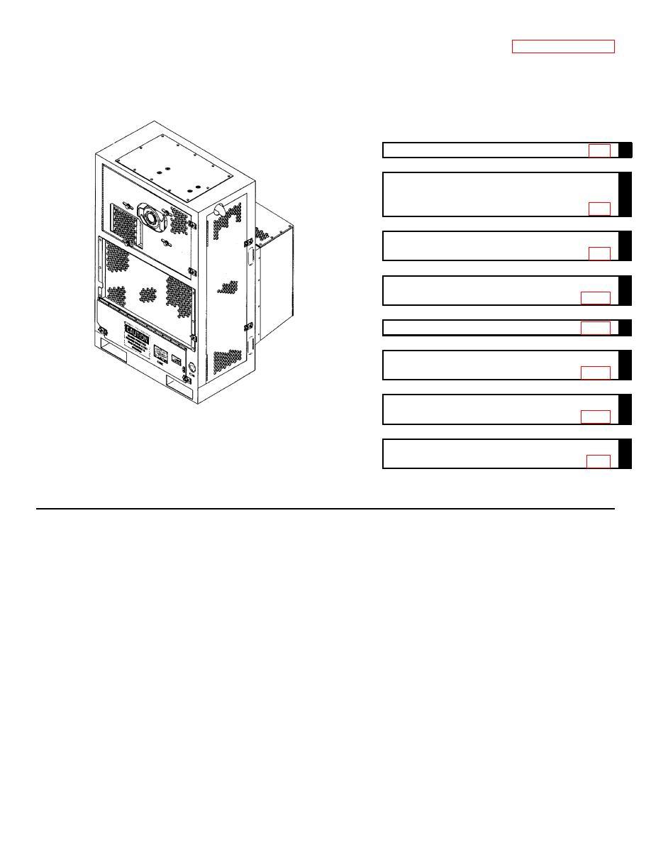 TM 9-4110-255-14