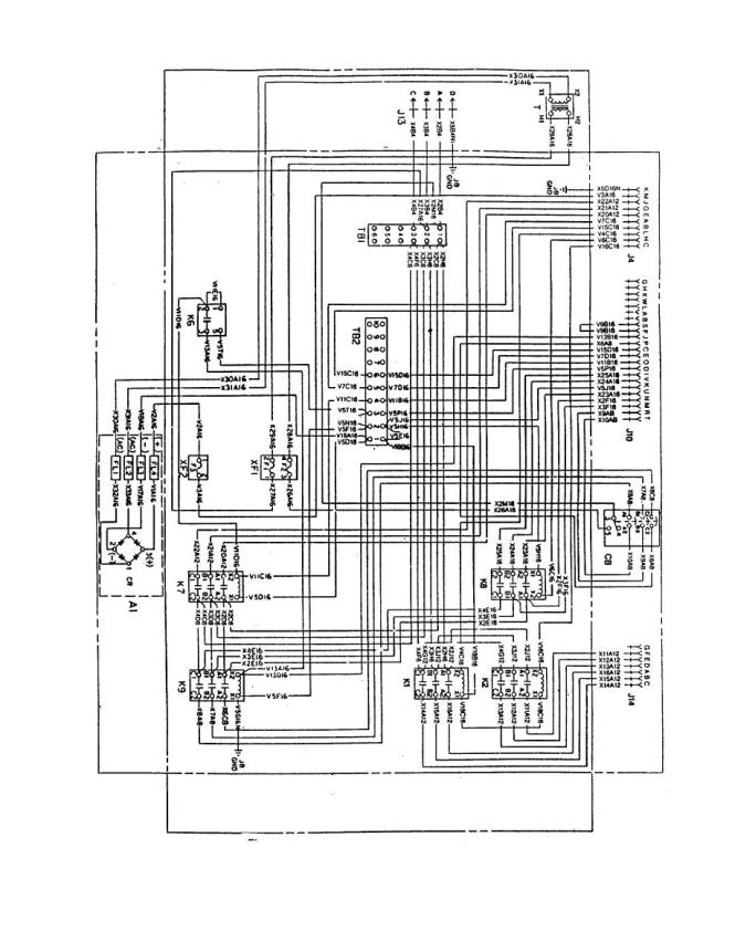 wiring a telephone junction box diagram wiring telephone junction box wiring diagram wiring diagrams on wiring a telephone junction box diagram