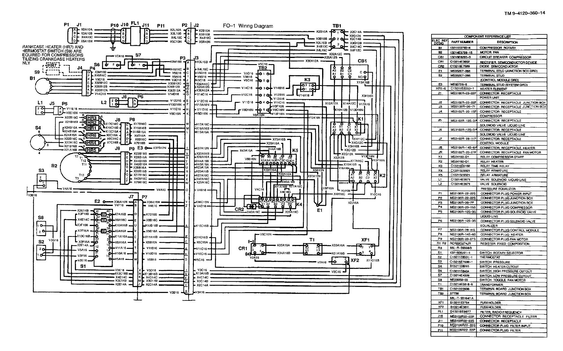 208v single phase wiring diagram yamaha outboard get free image about