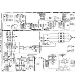 230 Volt 3 Phase Wiring Diagram Shunt Wound Dc Motor Hot Tub Control Box Get Free Image About