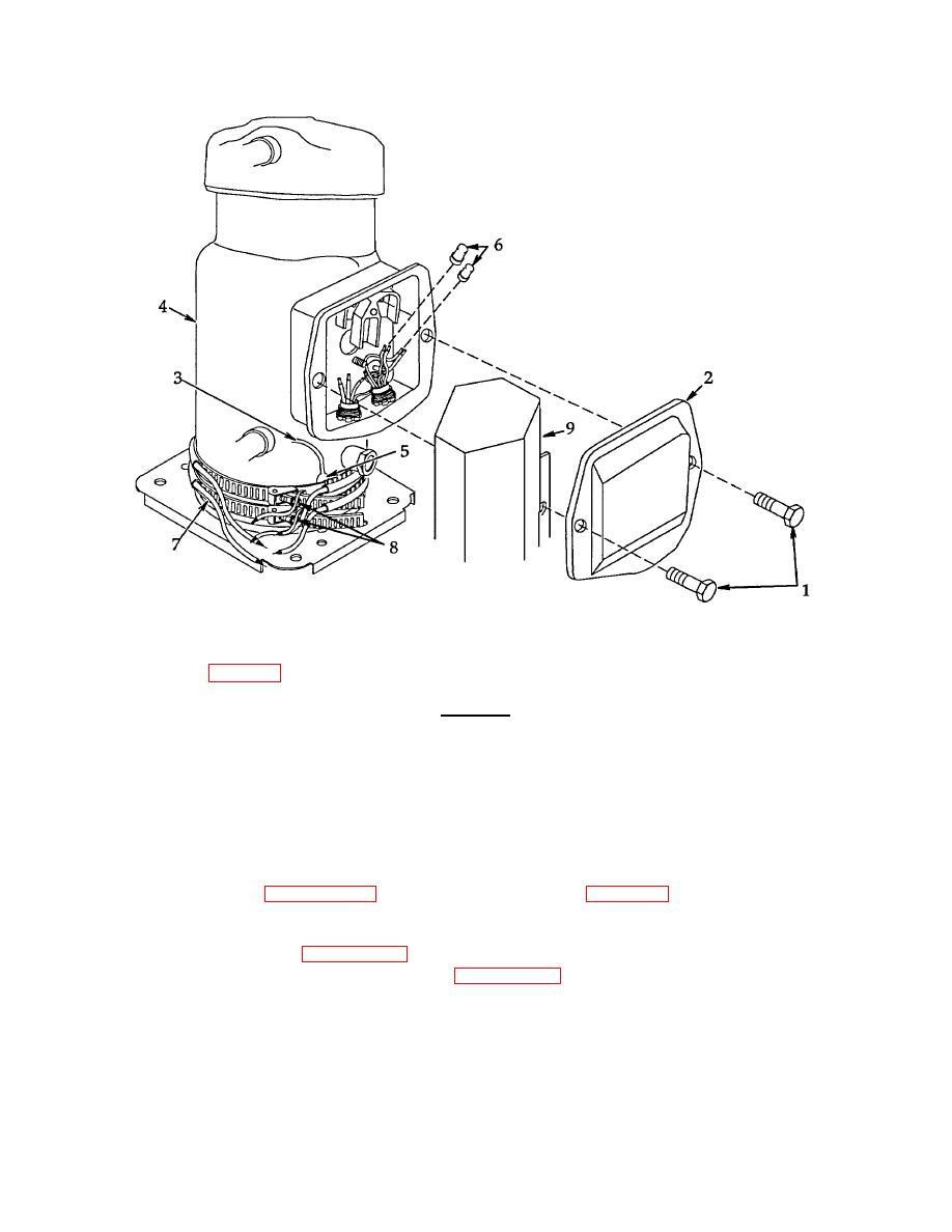 Figure 4-49. Crankcase Temperature Sensor (RT4) (FDECU-2