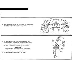 bosch fuel injection pump diagram [ 1188 x 918 Pixel ]