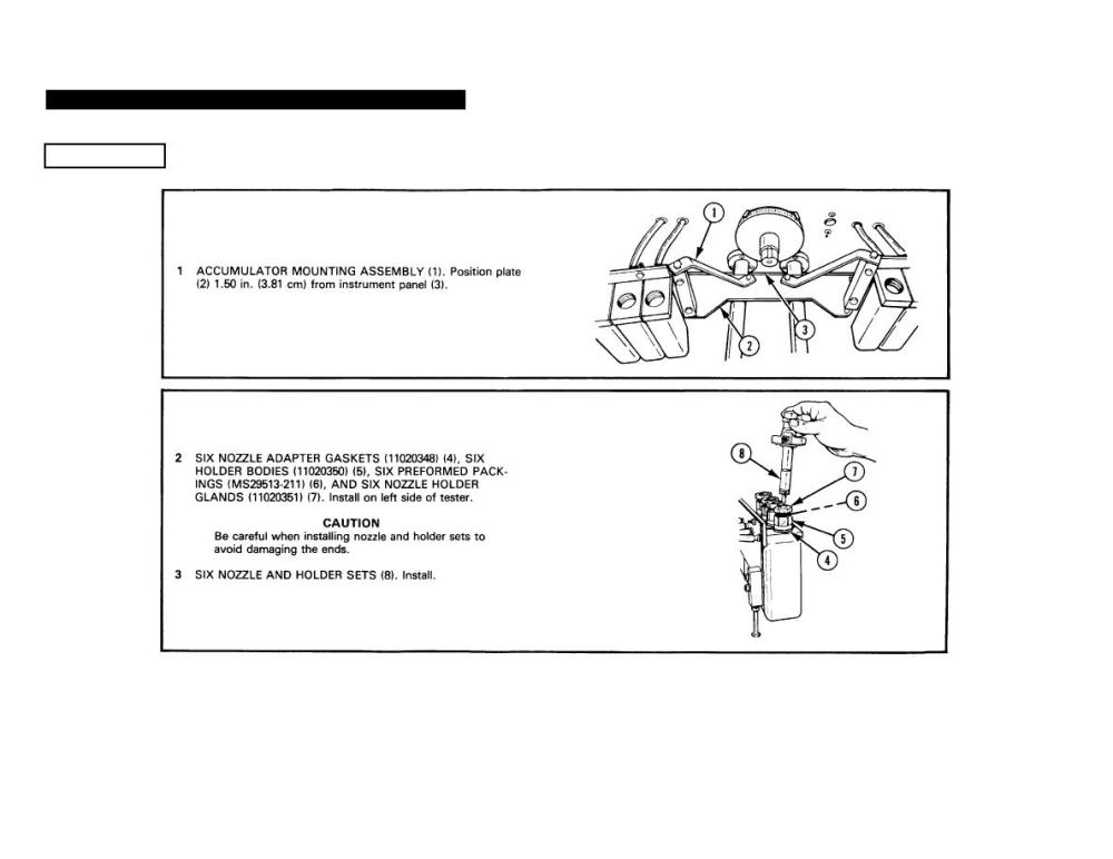 medium resolution of bosch fuel injection pump diagram