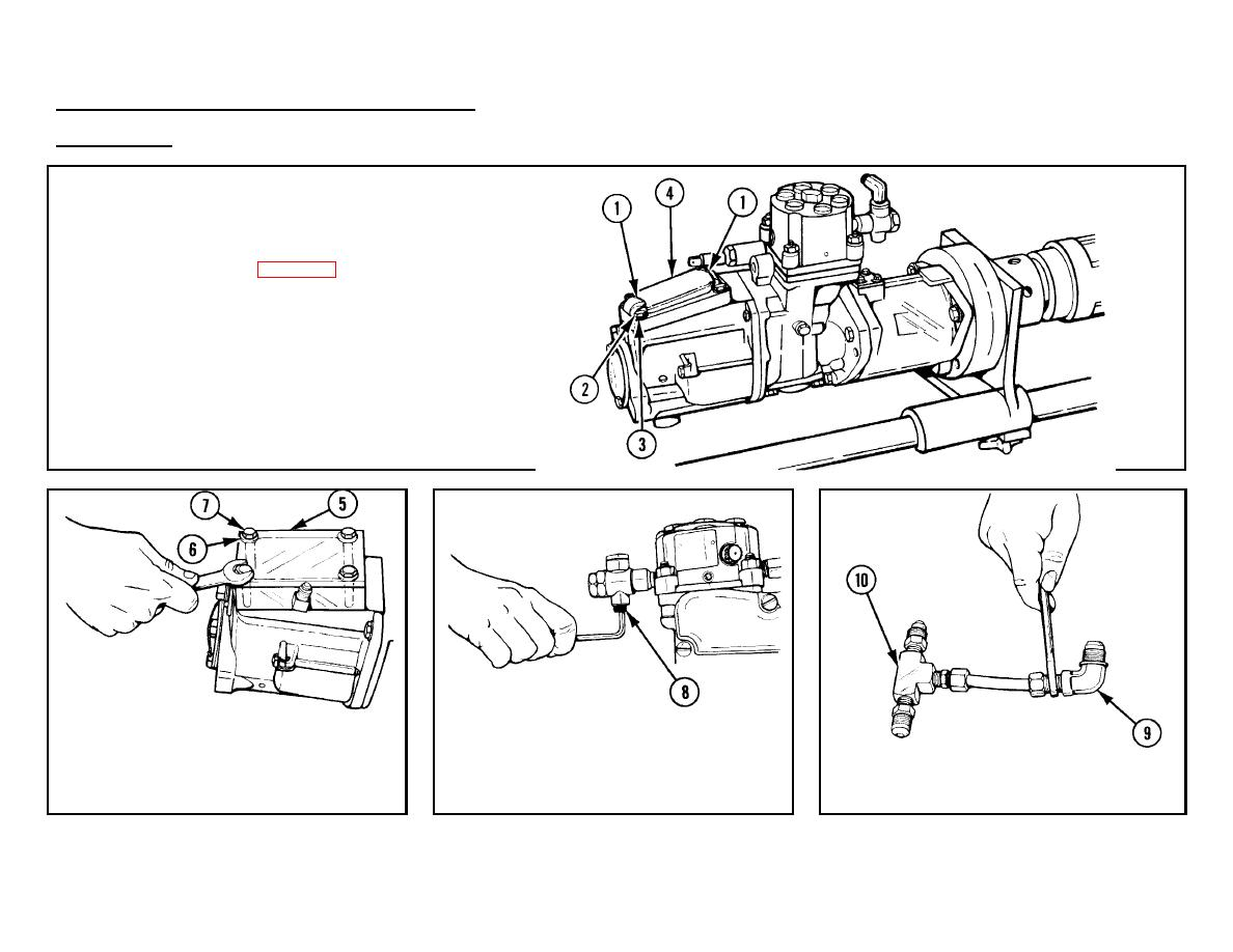 hight resolution of bosch fuel injection pump diagram