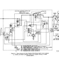 Gm Alternator Wiring Diagram 4 Pin Relay Delco