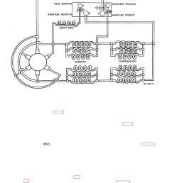 schematic internal wiring diagram for jack and heintz models g22 g22 2  [ 840 x 1112 Pixel ]