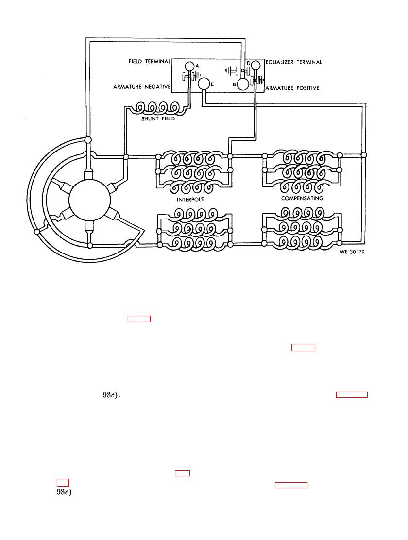 medium resolution of schematic internal wiring diagram for jack and heintz models g22 g22 2