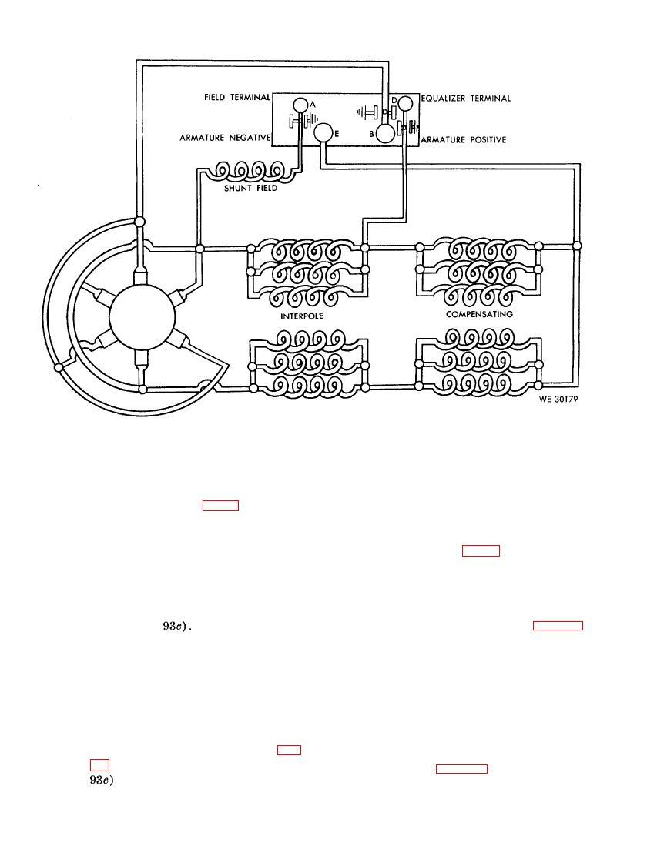 hight resolution of schematic internal wiring diagram for jack and heintz models g22 g22 2