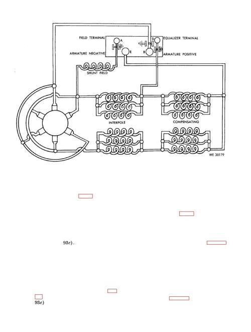 small resolution of schematic internal wiring diagram for jack and heintz models g22 g22 2