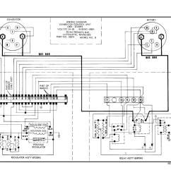 control wiring diagram as well on 9 lead toshiba motor wiring12 lead generator wiring diagrams 12 [ 1112 x 840 Pixel ]
