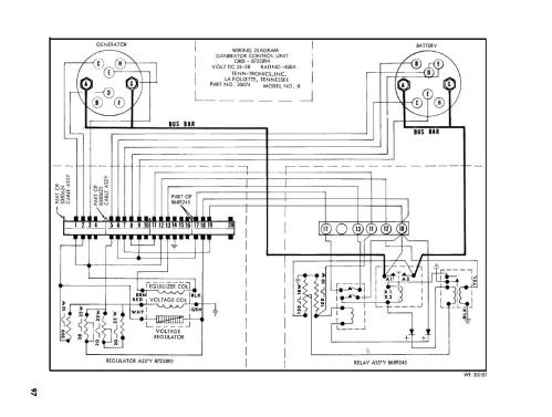 small resolution of control wiring diagram as well on 9 lead toshiba motor wiring12 lead generator wiring diagrams 12