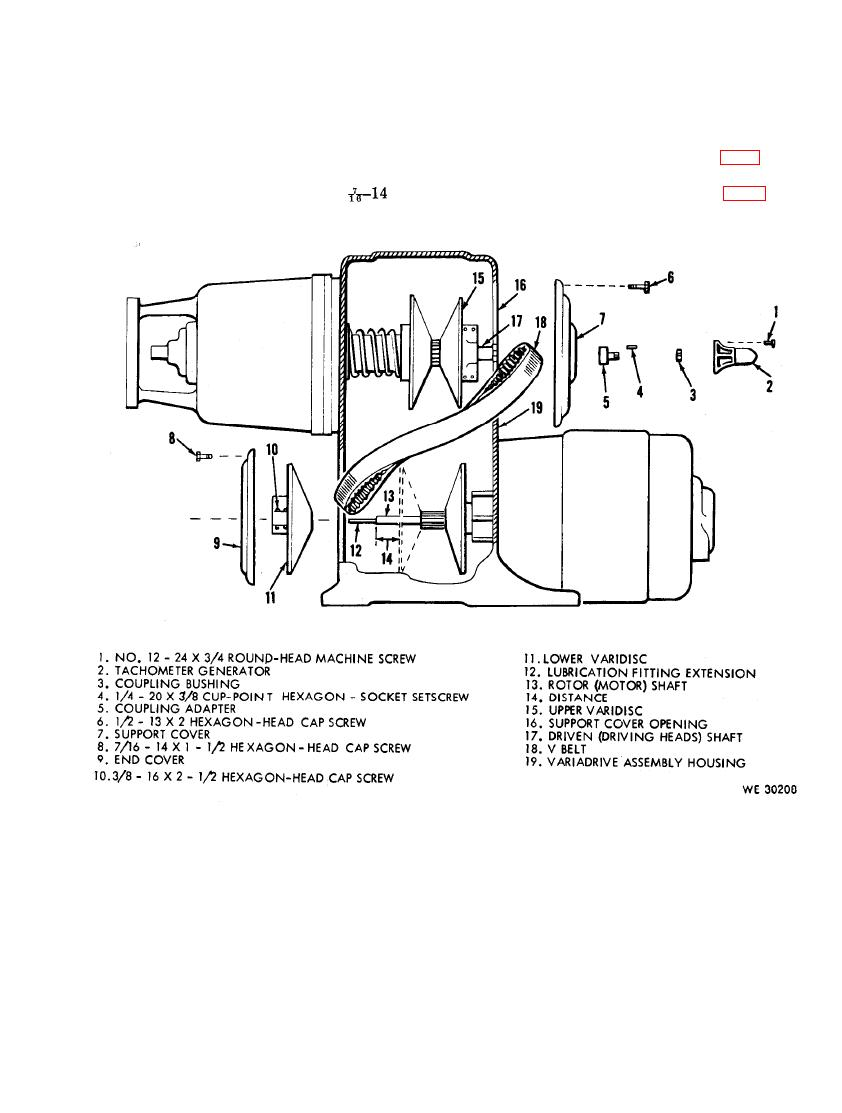 wiring diagram for 400 amp panels