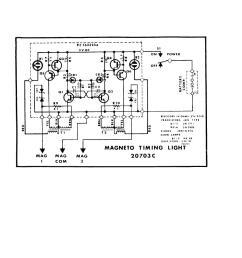 tm 9 4910 585 14 p0010im magneto timing light 20703c briggs magneto wiring diagrams at cita [ 899 x 1163 Pixel ]