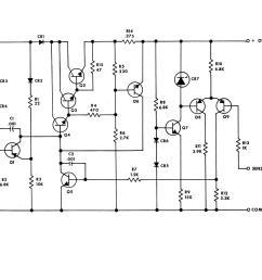 positive voltage regulator 10275398 2 schematic diagram [ 1836 x 1188 Pixel ]
