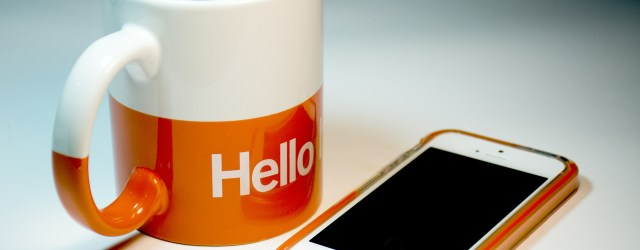 hello, welcome, phone, blog, web
