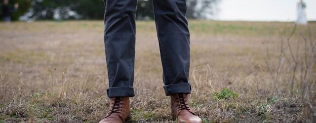 boots, pants, pants roles, history of pants roles