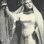 callas-famous-lady-macbeth