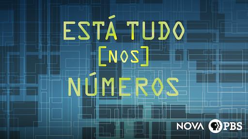 estatística - está tudo nos números
