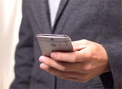 انتقال پول از طریق تلفن