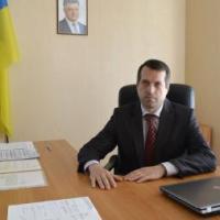 Уточнение: польстившимся  на  взятку в 180 тыс. дол. оказался глава Каменско-Днепровской райадминистрации