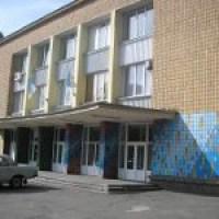 В  Запорожье прошло первое собрание антикоррупционеров Саакашвили