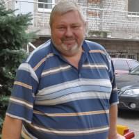 ЗАКОН САБАШУКА. Что предлагает запорожский нардеп-миллионер обнищавшему электорату