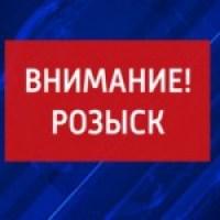 Они разбойничали на Нижней Хортице. Полиция Запорожской области просит помочь с поимкой опасных преступников